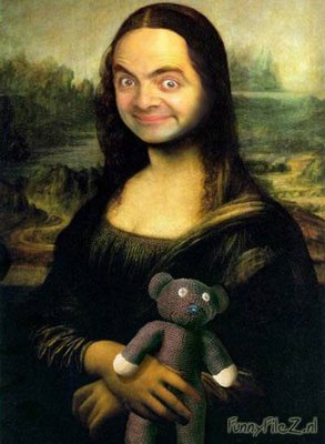 Bean%20Mona%20Lisa[1].jpg